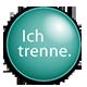 Swissrecycling Dachkampagne