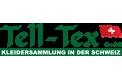 TELL_TEX