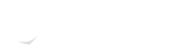Recycling Map – 100% recycling, 0% littering